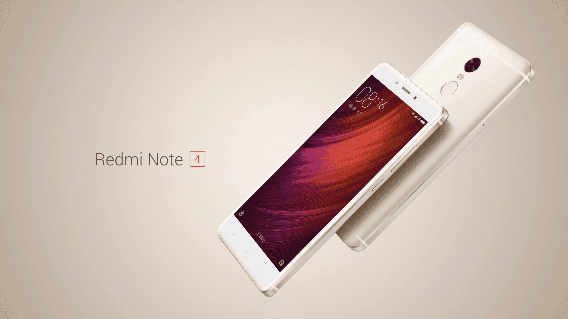 Redmi Note 4 Review,Specifications