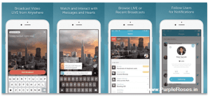 Periscope-for-Twitter-Live-Streaming