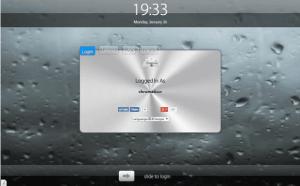 ipadian iphone emulator