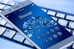 facebook friend remover app