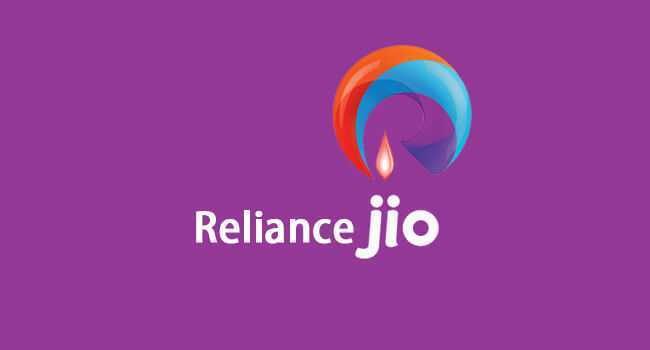 Reliance jio prime Membership Recharge Price
