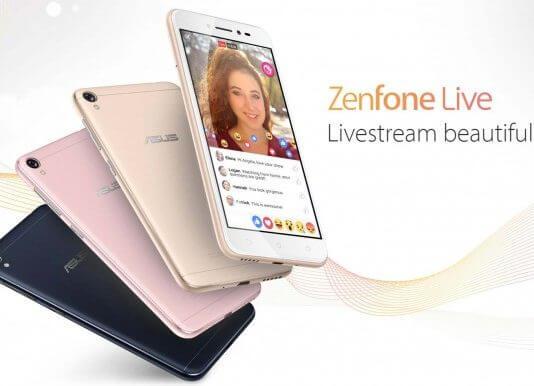 asus-zenfone-3-go-price-specifications-release-date-l