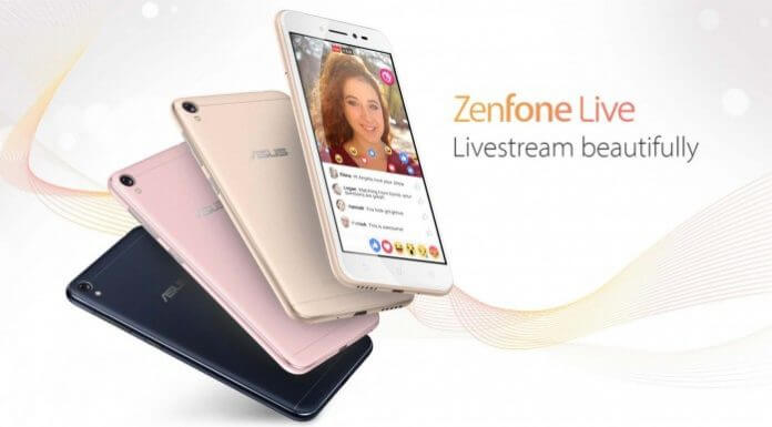 asus-zenfone-3-go-price-specifications-release-date-l