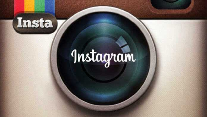 how to post no crop instagram pictures-images-photos