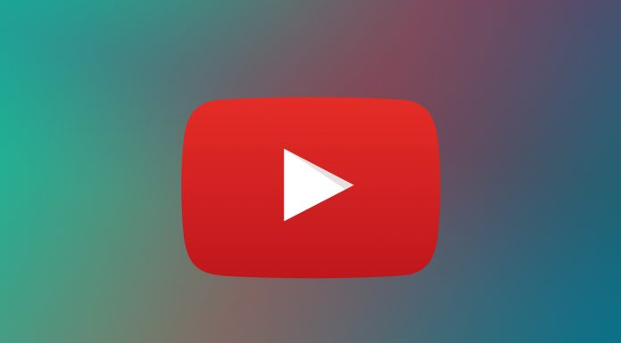Download Videos from YouTube to your PC and Mobile
