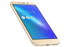 Asus ZenFone 3 Max (ZC553KL) Specifications-Review