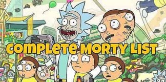 POCKET MORTY, POCKET MORTY RECIPE, POCKET MORTY RECIPES, POCKET MORTYS, POCKET MORTYS RECIPE, POCKET MORTYS RECIPES ,POCKET MORTY, POCKET MORTY CRAFTING, POCKET MORTY RECIPE, POCKET MORTY RECIPES, POCKET MORTYS RECIPES, RICK AND MORTY RECIPES