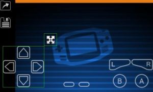 Download my boy gba emulator apk download
