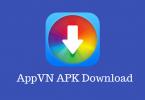 appvn download, download appvn, tai appvn, appvn android, appvn iOS