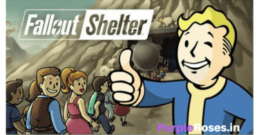 Remove term: fallout shelter fallout shelterRemove term: fallout shelter cheats fallout shelter cheatsRemove term: fallout shelter for PC fallout shelter for PCRemove term: fallout shelter hack fallout shelter hackRemove term: fallout shelter mod apk fallout shelter mod apkRemove term: Fallout Shelter apk Fallout Shelter ap