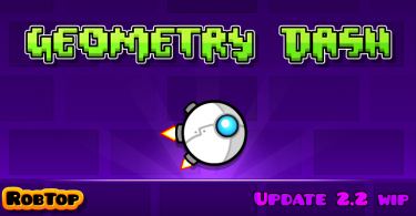 geometry dash apk, geometry dash 2.1, geometry dash lite, geometry dash full version