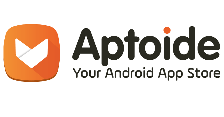 aptoide apk free download install now