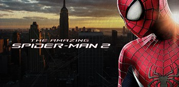 the amazing spider man 2 apk